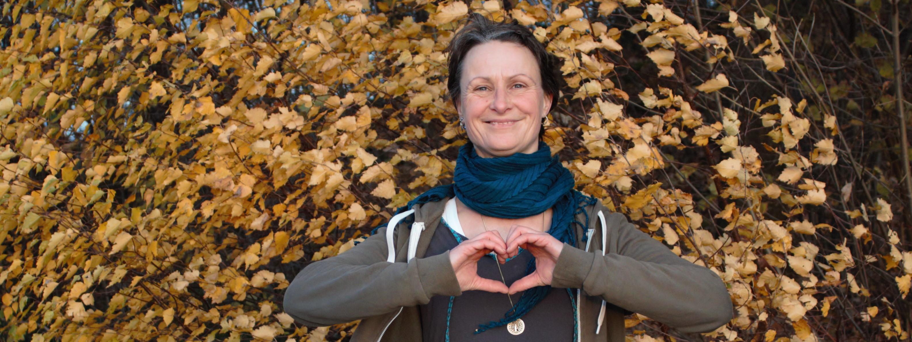 Coaching – von Herz zu Herz